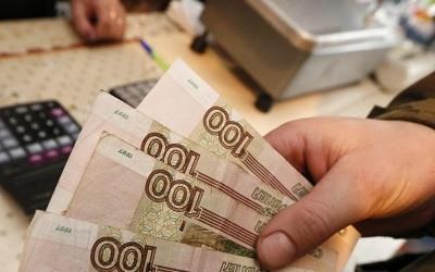 Во втором полугодии не будет существенного дефляционного давления, - Богдан Зварич