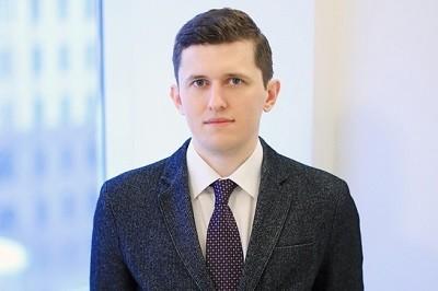 Доходы россиян растут сейчас быстрее, чем объем продаж ритейлеров, - Тимур Нигматуллин