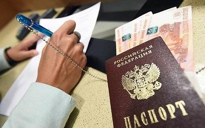 Интерес россиян к микрозаймам вырос на треть