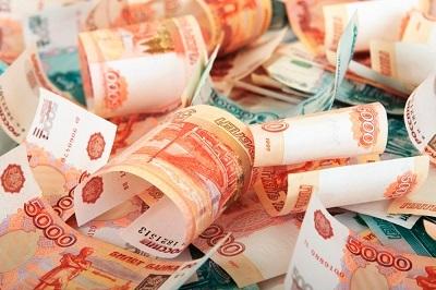 Каждый седьмой россиянин готовится к экономическому процветанию страны