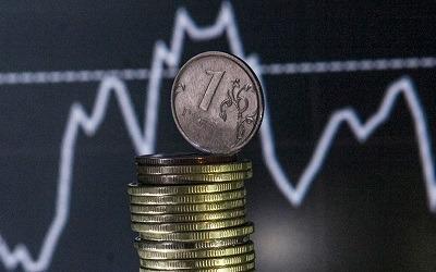 По итогам 2018 года ожидается инфляция менее 4%