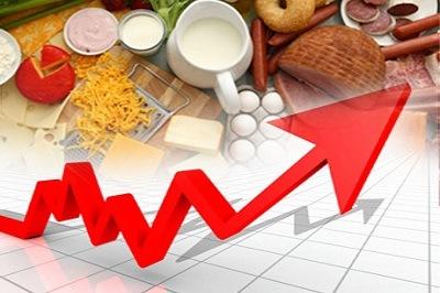 Экономические потрясения и реформы могут значительно ускорить удорожание товаров, - Илья Липкинд