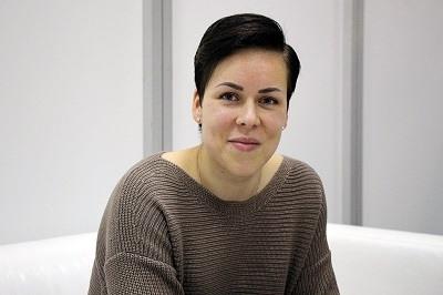 Наталья Смирнова: весь вопрос в том, какие будут критерии сомнительных операций