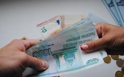 Эксперты рассказали, сколько заемщиков МФО пытались взять более 10 займов за год