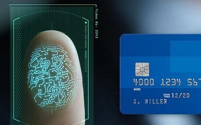 С одной стороны, эта инновация дарит иллюзию безопасности, с другой, повышает затраты банков, считают эксперты
