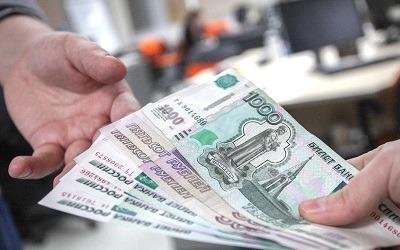 МФО стали чаще одобрять заявки заемщиков