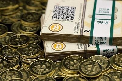 Россияне рассказали о своем отношении к зарплате в биткоинах