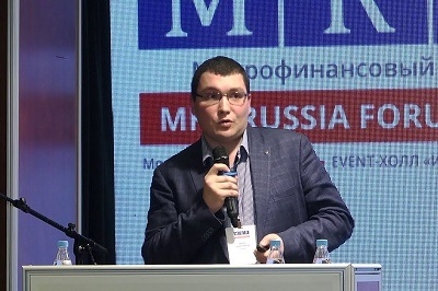 Данил Шерстобитов: закон об омбудсмене не должен оказать сильного влияния на жизнь МФО