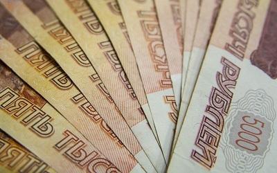 Потенциальные пенсионеры стали брать в кредит большие суммы