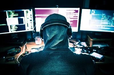Хакеров заподозрили в обрушении рынка через торговые приложения