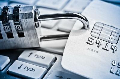 Банки заблокируют карты граждан за нетипичные операции