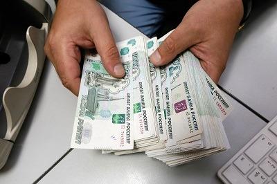 Россияне стараются вернуть крупные займы досрочно
