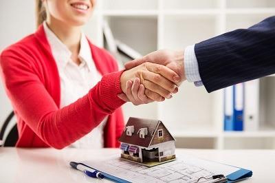 Не все МФО смогут выдавать займы под залог жилья
