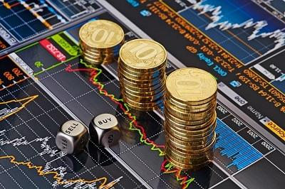 Сервис Moneyman вышел на рынок облигаций