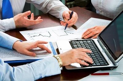 Малый бизнес начал получать долгожданные кредиты