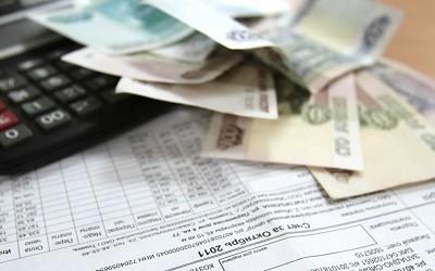 У россиян стало оставаться больше денег на необязательные нужды