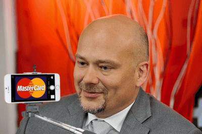 Ярослав Кабаков: пока не проведены тесты на уязвимость, сложно судить о рискованности системы оплаты по селфи