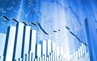 Компания Moneyman оценила рынок онлайн-кредитования в стране