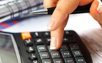 Эксперты подсчитали сумму долга потенциальных банкротов по кредитам