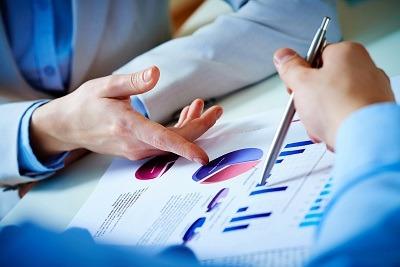 Специалисты агентства RAEX обнародовали свой прогноз по рынку ипотеки