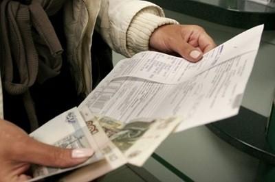 В каком регионе России своевременно платят по долгам?