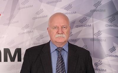Без качественных изменений в экономике доходы россиян не вырастут, - Алексей Коренев