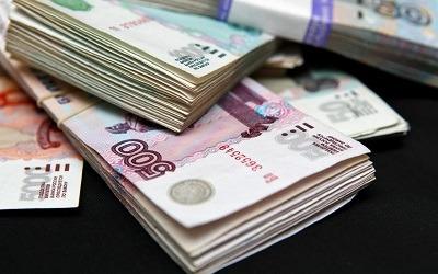 ЦБ рассказал, сколько россияне тратят на оплату кредитов