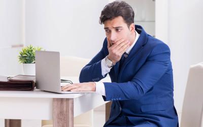 Россияне смогут получать статус безработного в онлайн-режиме до конца июля