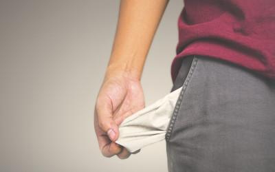 Платежная дисциплина заемщиков МФО продолжает падать