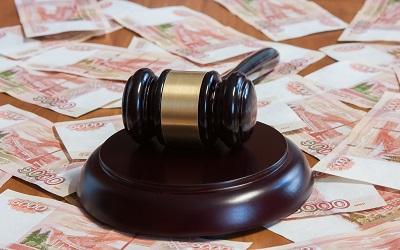 МФО получила штраф за частые звонки должнику