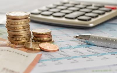 Росстат изменит подход к расчету индекса потребительских цен в России