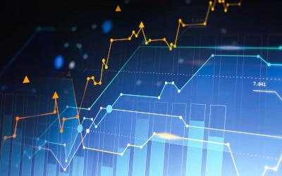 Названы сроки возврата экономики на докризисные уровни
