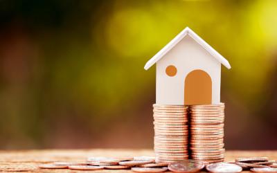Недвижимость любимое средство сбережения россиян