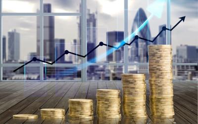 Инфляционные ожидания россиян вновь снижаются