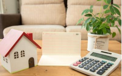 Ипотечные кредиты рекордно подешевели