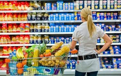 Потребительский спрос растет с некоторым запозданием, считают эксперты