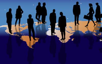 Микрофинансисты нашли клиентов среди мигрантов