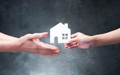 Займы под залог жилья могут уйти в историю