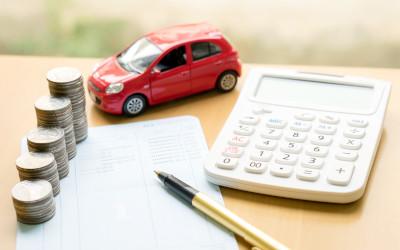 Средний размер автокредита перешагнул рубеж в 1 млн рублей