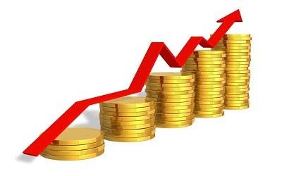Россияне стали гораздо скромнее оценивать рост цен