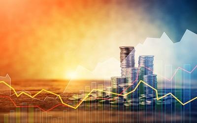 ЦБ рассказал о ставках на рынке вкладов