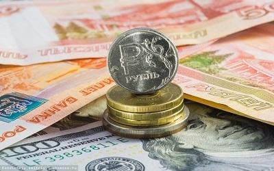 Россияне считают рубль надежнее