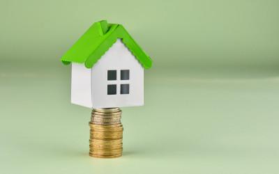 Минимальный взнос по ипотеке 2020. Где оформить
