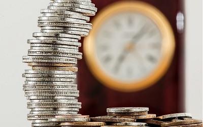 ЦБ положительно отозвался об устойчивости крупнейших МФО