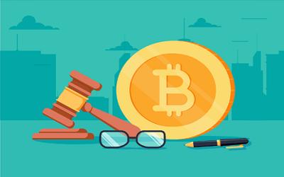 Правительство РФ требует подготовить законопроект о регулировании оборота криптовалют ко второму чтению