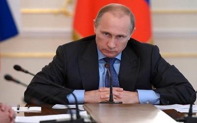 Чиновники рассказали о подготовке к самым опасным санкциям со стороны США