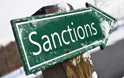 Большинство банков в России никак не пострадают от расширения санкционного списка?