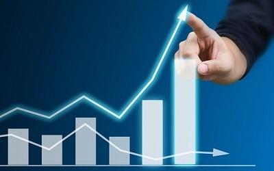 Рост кредитования в стране продолжается