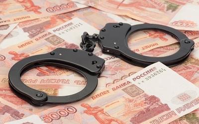 Жители Чукотки не вызывают подозрений у МФО