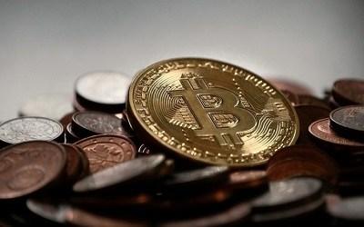 Криптовалютный офшор может появиться в России